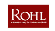 Rohl